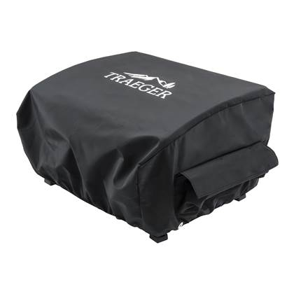 Traeger Ranger Barbecuehoes