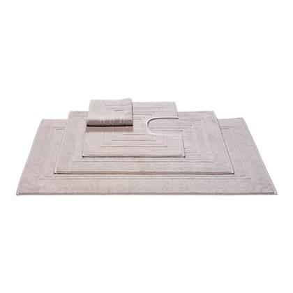 Vandyck Houston Badmat 60 x 62 cm Stone online kopen