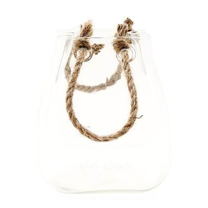 Riviera Maison Mode Florale Bag Vase M online kopen