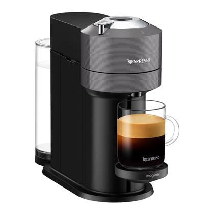 Magimix Nespresso Vertuo Next Koffiemachine Antraciet online kopen