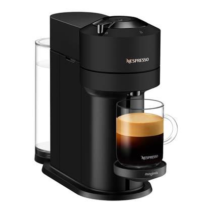 Magimix Nespresso Vertuo Next Koffiemachine Mat Zwart online kopen