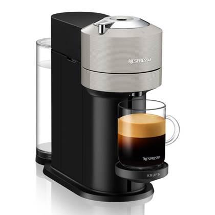 Krups Vertuo Next XN910B nespresso koffiezetapparaat online kopen