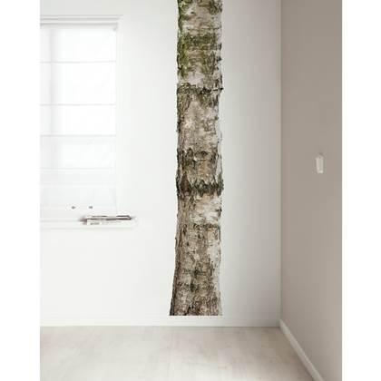 KEK Amsterdam Home Tree Muursticker