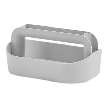 HAY Tool Box - Grey