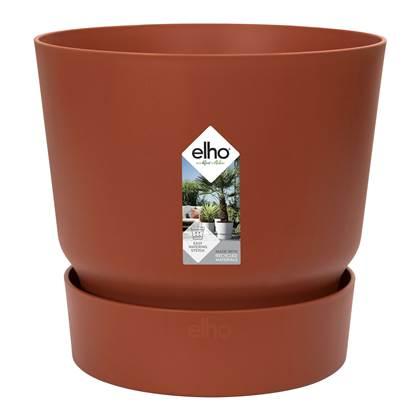 duurzaam product: Elho Greenville Bloempot 47 cm