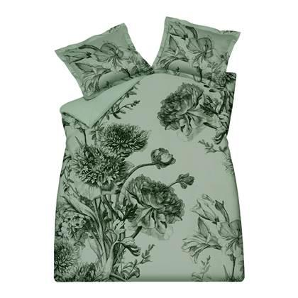 Studio Banana Ostrich Pillow Original