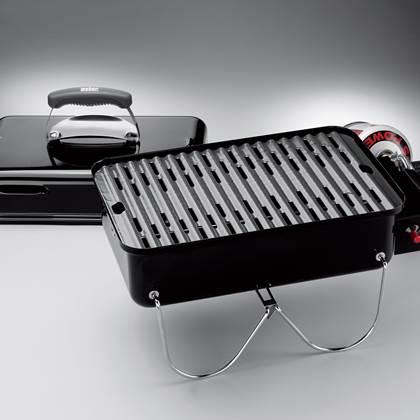 weber barbecue gas prezzo
