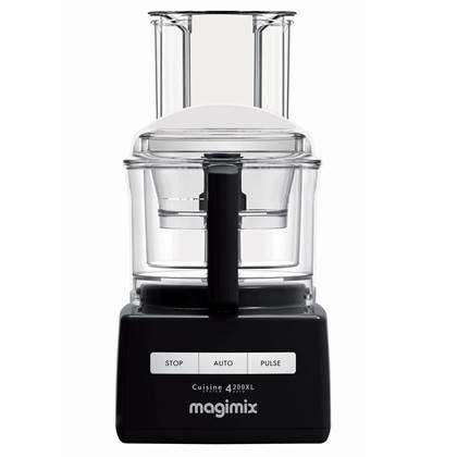 Magimix 4200XL Foodprocessor