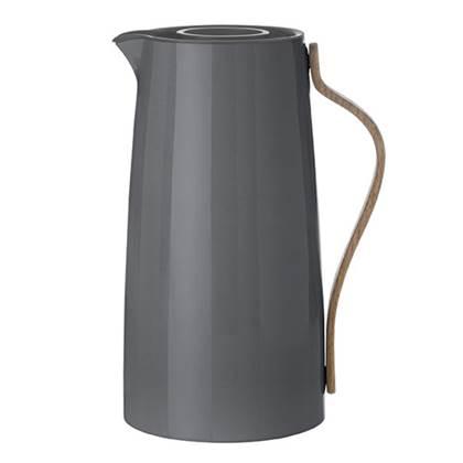 Stelton Emma Koffiekan 1.2 L