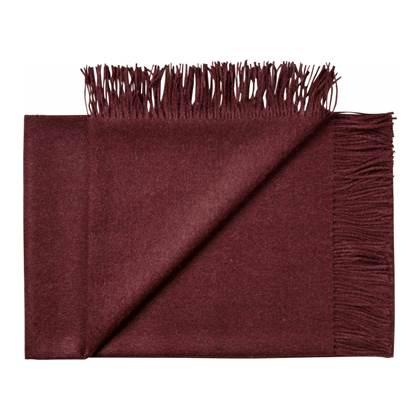 Curver Knit Wasbox 57 L