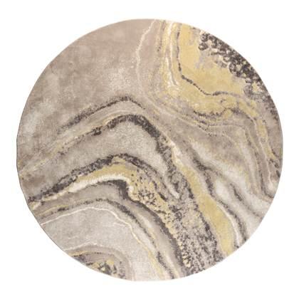 SenS-Line Rosa Vuurschaal 70 cm
