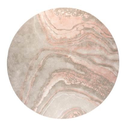 SenS-Line Rosa Vuurschaal 80 cm