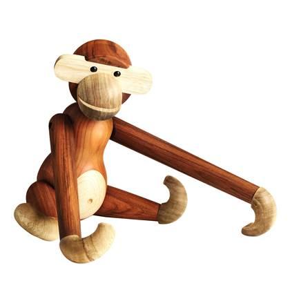 Kay Bojesen Monkey H 20 cm