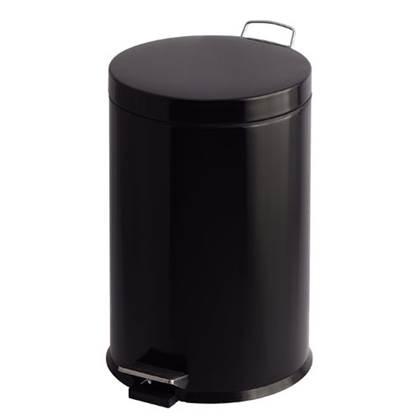 V-Part Classic Pedaalemmer 30 Liter