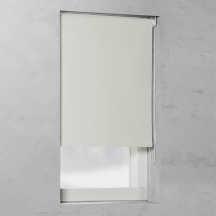 KS Verlichting Cubic Plafond/Wandlamp