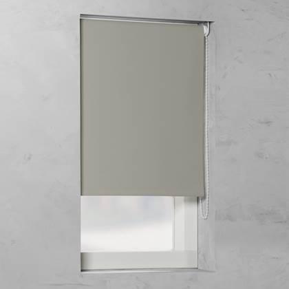 Medisana LT 470 Daglichtlamp