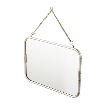 Haceka Vintage Spiegel