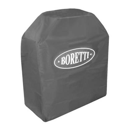Boretti Bernini Hoes - Zwart