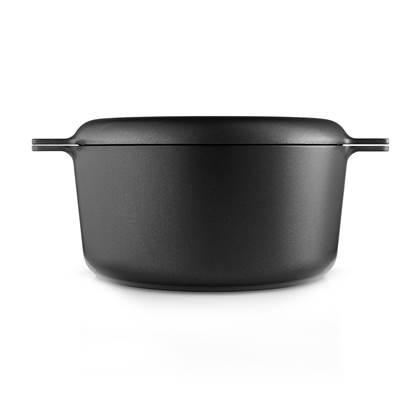 eva solo Kookpan Nordic kitchen
