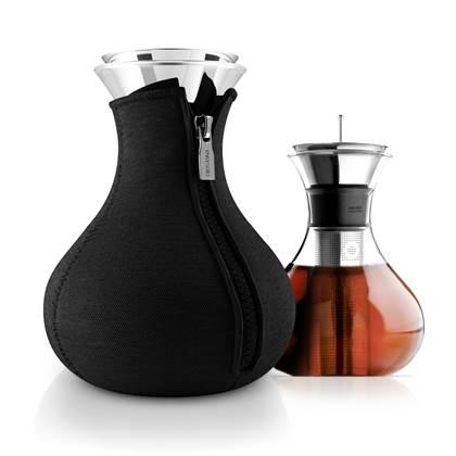 Eva Solo Tea Maker 1 L