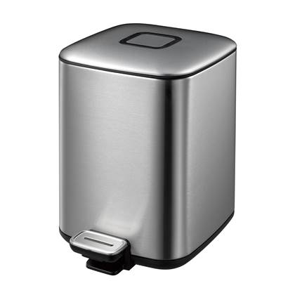 EKO Regent Pedaalemmer 6 Liter