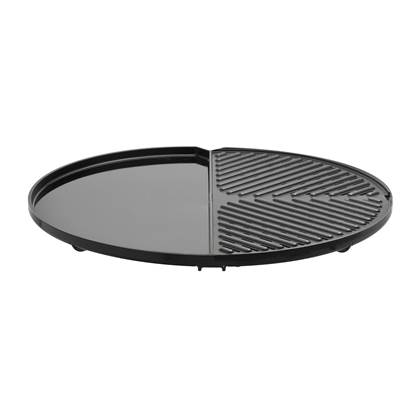 Cadac Barbecue/Plancha rooster ? 44 cm