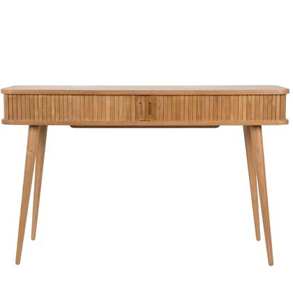 Zuiver Barbier Console Sidetable