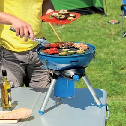 Campingaz Party Grill 400 CV Gascartouche kopen? shop bij fonQ!