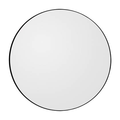 AYTM Circum Spiegel à 90 cm