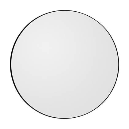 AYTM Circum Spiegel à 110 cm