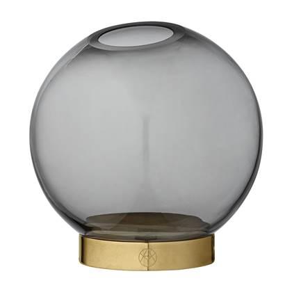 AYTM Globe Vaas à 10 cm