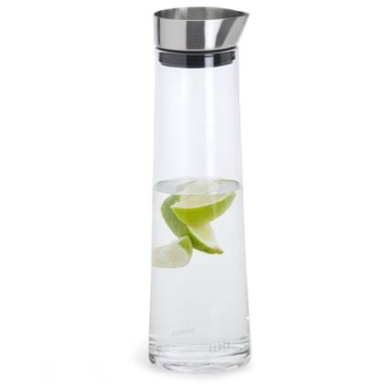 Blomus waterkaraf 1,5 liter Acqua