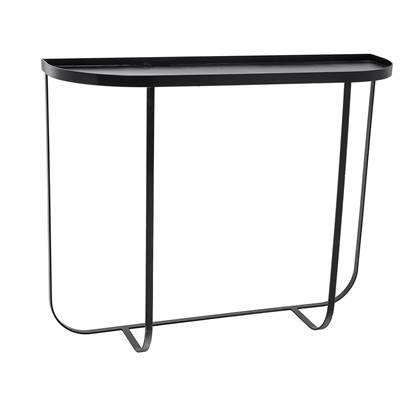 Bloomingville Harper Console Sidetable