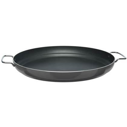Cadac Paella Pan 50