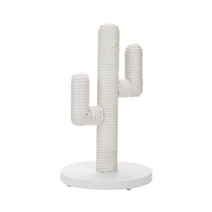 Designed by Lotte Cactus Krabpaal