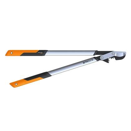 Fiskars Powergear X Takkenschaar Bypass Lx98 L 80 Cm online kopen