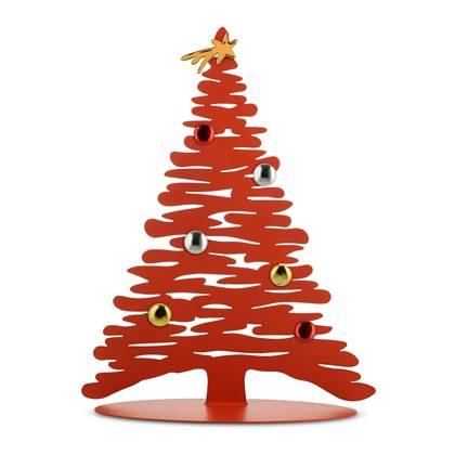 Alessi Bark for Christmas Kerstdecoratie