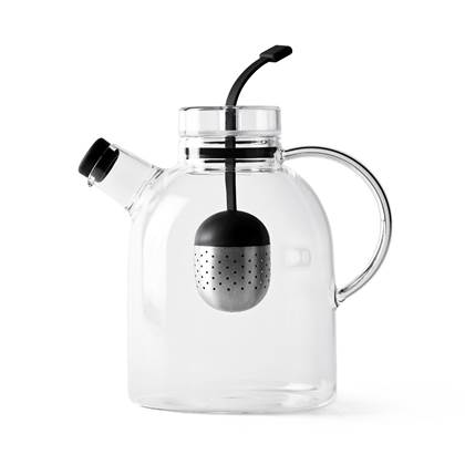 Menu Koffie & Thee, Norm theepot, 1,50ltr