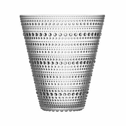 Iittala Kastehelmi Vaas 15,4 cm