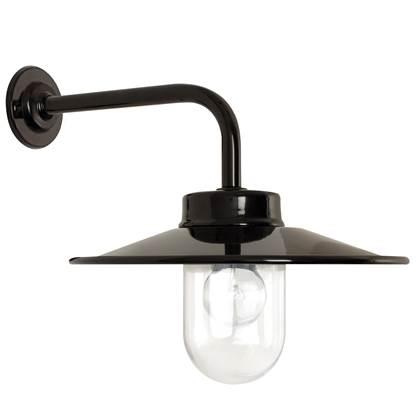 KS Verlichting Vita Wandlamp
