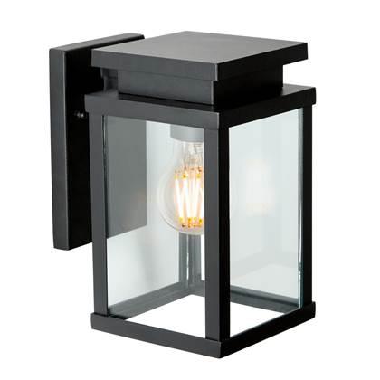 KS Verlichting Jersey Wandlamp Klein