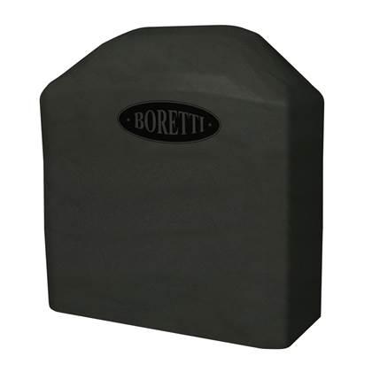 Boretti Totti Hoes B 40 x D 40 cm