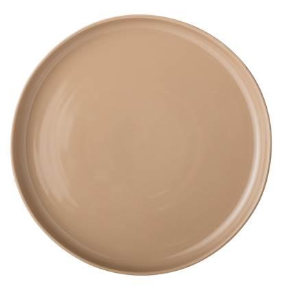 Bloomingville Stoneware Dienblad