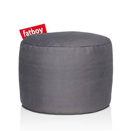 Fatboy Point Stonewashed