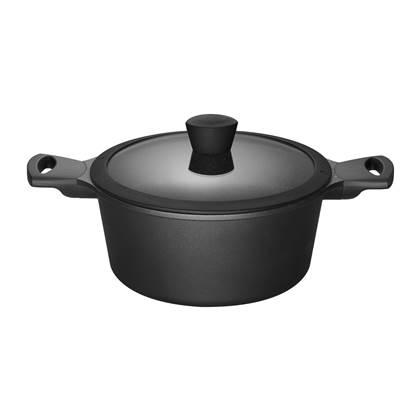 Jamie Oliver BBQ Premium Tools 3-delige Gereedschapset