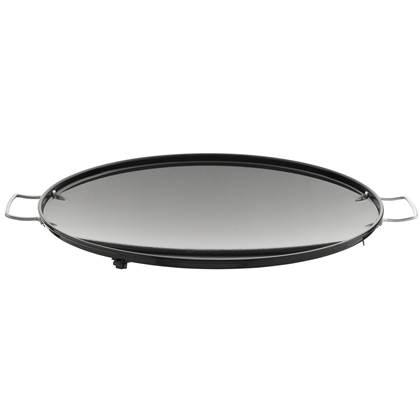 Cadac Carri Chef 2 Skottel ? 47 cm