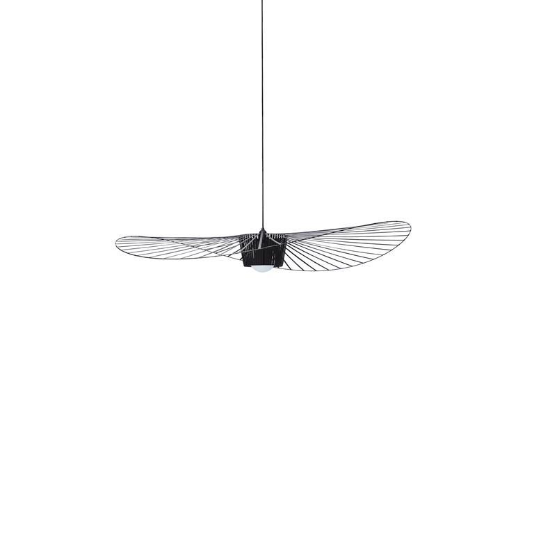 Petite Friture Vertigo Hanglamp S