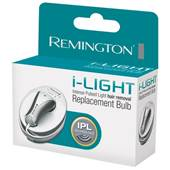 Remington i-Light Lichtcartridge