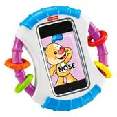 Fisher-Price iPhone Bijtring
