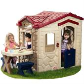 Little Tikes Speelhuis Picknick